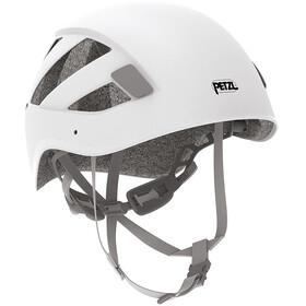 Petzl Boreo Helm wit